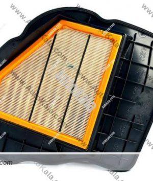 فیلتر هوا بی ام و 6X هشت سیلندر / 750LI هشت سیلندر/N63