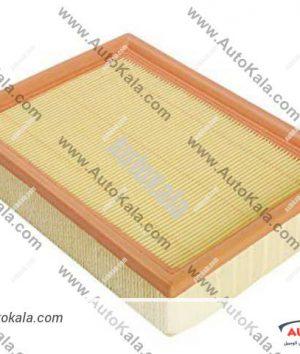 فیلتر هوا بی ام و X3 سال 2005 /سری 3 سال 2005 / E46 شش سیلندر