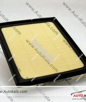 فیلتر هوا لکسوس CT200 هیبریدی/NX300 /پریوس هیبرید