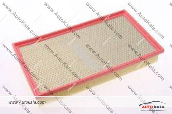 فیلتر هوا مازراتی گرند کاپریو / توریزمو / کواترو پورتر 4700