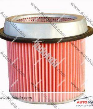 فیلتر هوا پاژن 6 سیلندر
