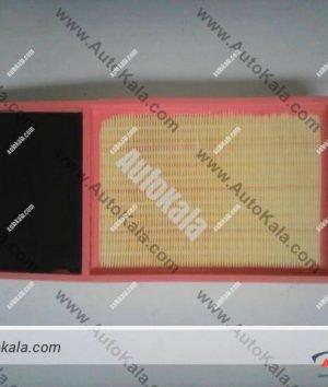 فیلتر هوا MG3