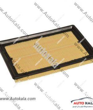 فیلتر هوا برلیانس H220/H230