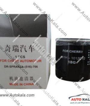 فیلتر روغن MVM X33/TIGO5  خارجی