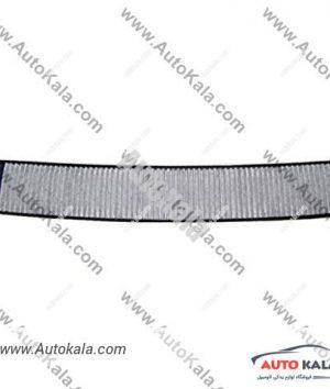 فیلتر کابین بی ام و X3 تا سال 2012 – E46