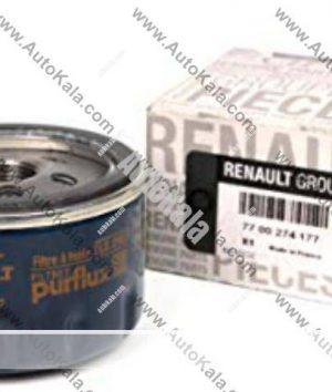 فیلتر روغن رنو L90 / مگان / سیمبل