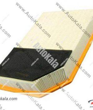فیلتر هوا ولوو XC90