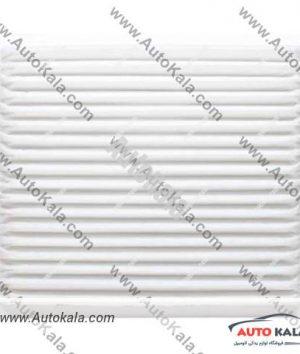 فیلتر کابین  X60 لیفان / MVM X33