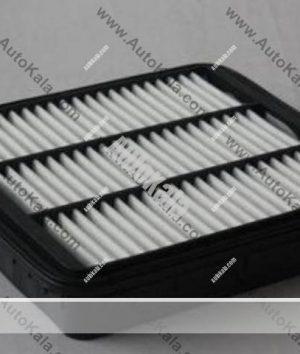 فیلتر هوا MVM X33/MVM 530