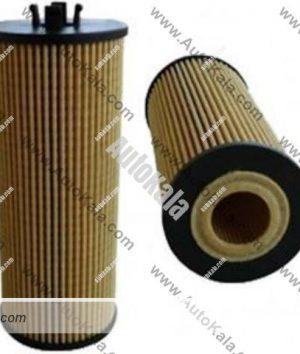 فیلتر روغن بنز S500/CLA/45GLA