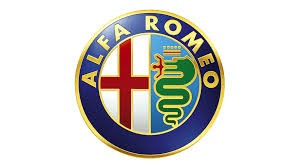 فیلتر روغن الفا رمئو ALFA ROMEO OIL FILTER