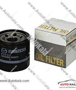 فیلتر روغن مزدا 323 / مزدا 2