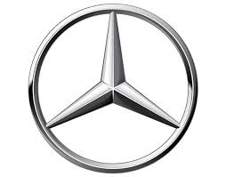 فیلتر روغن بنز Benz Oil FILTER