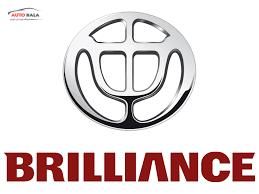 صافی بنزین برلیانس Brilliance Fuel FILTER