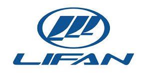 صافی بنزین لیفان LIFAN Fuel FILTER