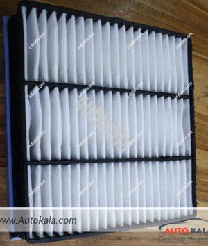 فیلتر هوا پروتون ویرا