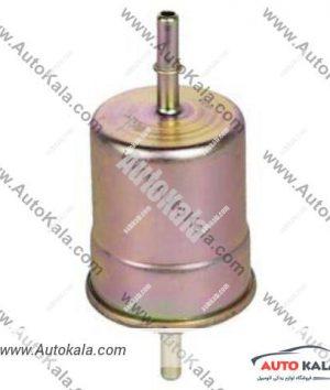 صافی بنزین لیفان 520 / 620 / X60